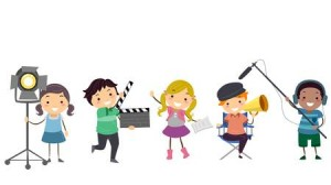 87819891-stock-illustration-illustration-of-stickman-kids-in-different-theater-roles-from-director-to-actor-gaffer-to-boom-opera