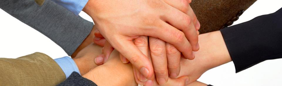 Hands_PT
