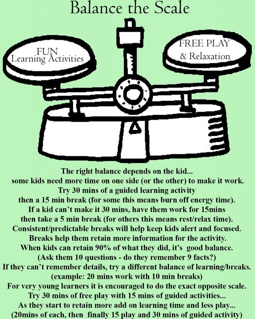 learning-vs-breaks