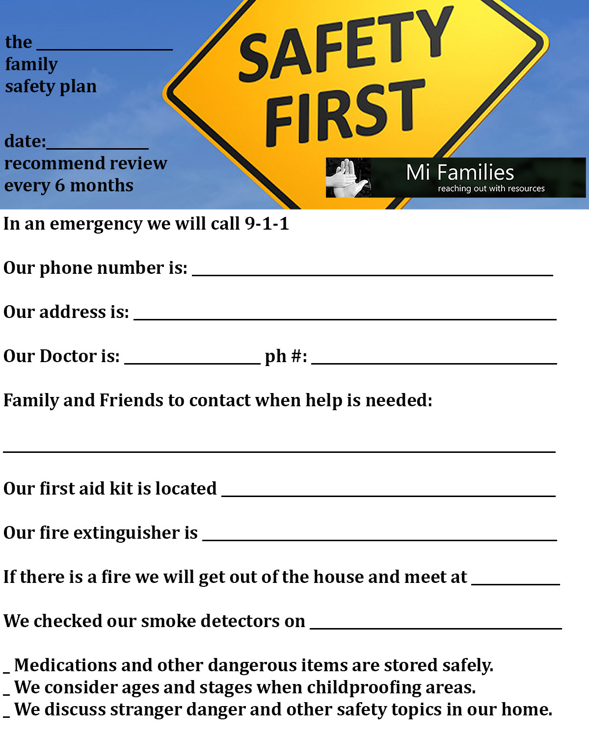 Free Worksheet First Aid Worksheets For Kids free printable safety worksheets abitlikethis first aid for kids coloring pages