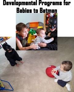 baby-bat