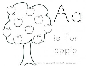 apple-printable-coloring-pages-apple-coloring-pages-for-preschoolers-preschool-apple-coloring-pages-apple-tree-coloring-pages-apple-coloring-pages-free-printable-apple-tree-coloring-pages
