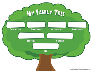 family-tree-for-kids